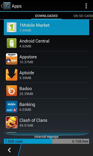 1 mobile market blackberry forums at crackberry