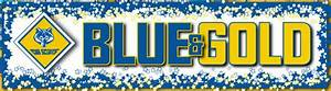Preparation Tips for Your Blue and Gold Banquet Voice of