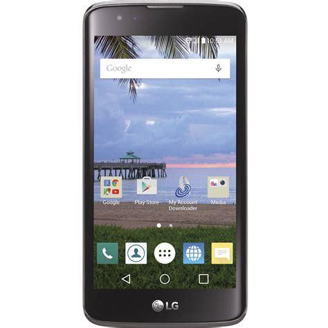 net10 lg optimus logic cell phone walmart net10 cell phones walmart