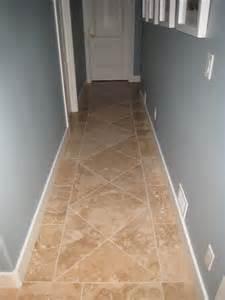 17 best ideas about tile floor patterns on pinterest