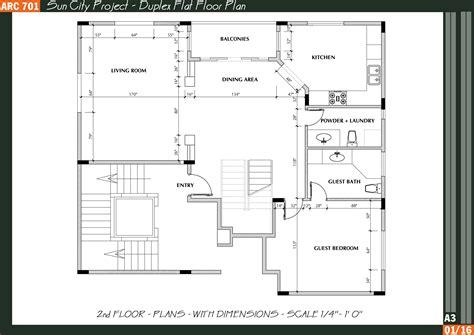 residential building plans arcbazar com viewdesignerproject projectresidential building design designed by qarch team