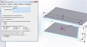Drehgeschwindigkeit Berechnen : polares und torsions tr gheitsmoment ptc engineering ~ Themetempest.com Abrechnung
