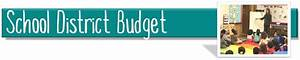Budget - West Haven Board of Education