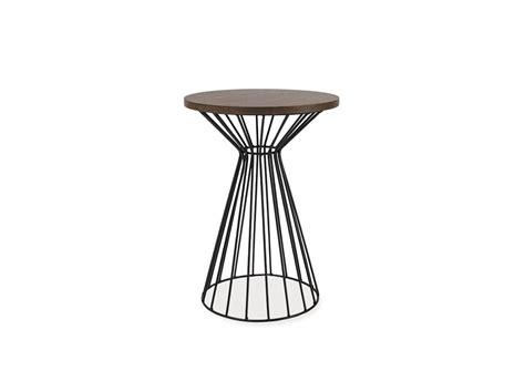 Kafijas galdiņš... - tagad pieejams - http://gudras.lv ...