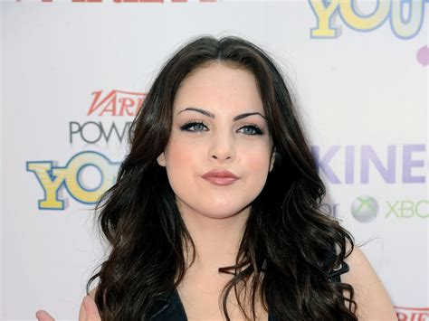 elizabeth gillies quiz elizabeth gillies elizabeth gillies wallpaper 35265904