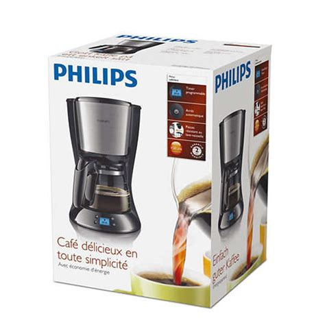 Philips Koffiezetapparaat Bcc by Philips Koffiezetapparaat Hd7459 20 Bcc Nl