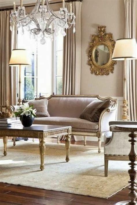 canap style baroque pas cher la chambre style baroque nos propositions en photos