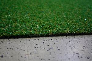 tapis de gazon gazon artificiel 15 mm tuftrasen vert With tapis de gazon