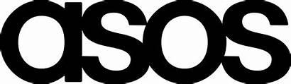 Asos Logos Doddle Returns Delivery Easy Logolynx