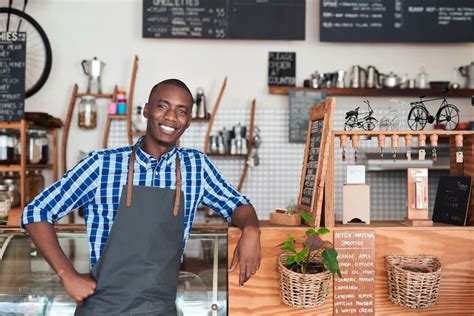 Think Like a Business Owner, Not an Employee | FreshBooks Blog
