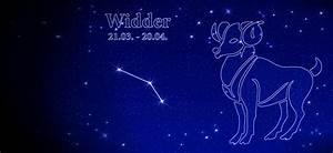 Indianisches Horoskop Berechnen : widder 2013 norbert giesow ~ Themetempest.com Abrechnung