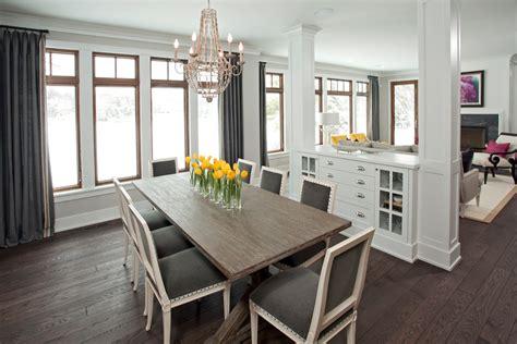 living room divider cabinet designs dining room transitional  natural lighting dinin czmcamorg