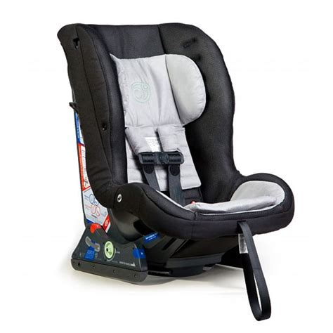 booster seat for toddlers when orbit baby toddler car seat black toddler booster