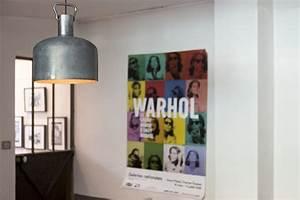 Objet Deco Original : rovt design d coration originale et tendance ~ Teatrodelosmanantiales.com Idées de Décoration