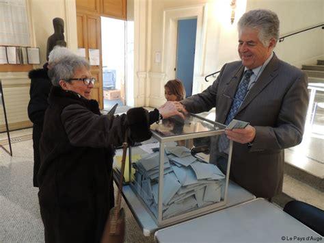 heure de fermeture des bureaux de vote horaire des bureaux de vote 28 images pr 233