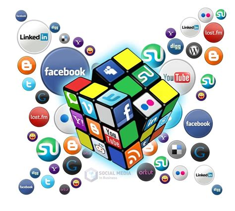 How To Market A Franchise Using Social Media. Time Warner Cable Cincinnati Locations. Answering Service California. Child Development Services Application. Luxury Hotel Barcelona Spain. Liability Insurance Houston Clean A C Drain. Masters In Technical Communication. New York Car Insurance Quotes. Mobile Marketing Opportunities