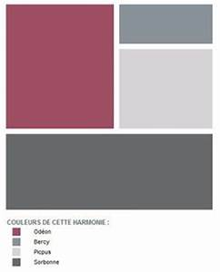castorama nuancier peinture mon harmonie peinture coton With couleurs qui se marient