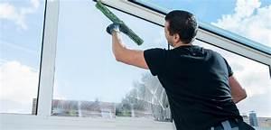 Streifenfrei Fenster Putzen : fenster streifenfrei putzen ~ Markanthonyermac.com Haus und Dekorationen