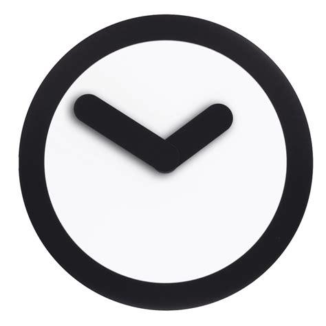 etageres de bureau horloge design focus une idée de cadeau original amikado