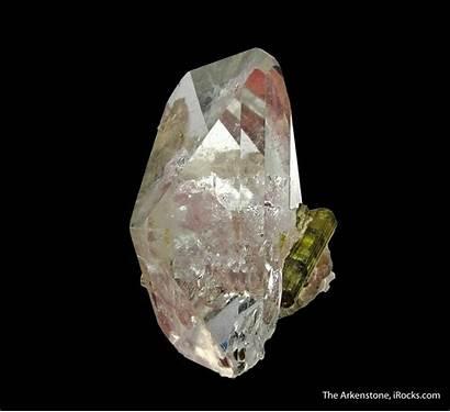 Topaz Specimen Mineral Afghanistan Crystal Minerals Sold