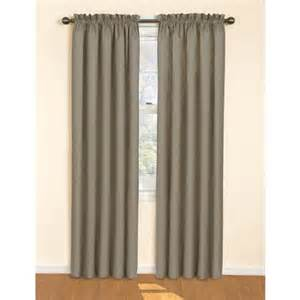 eclipse samara blackout energy efficient curtain panel