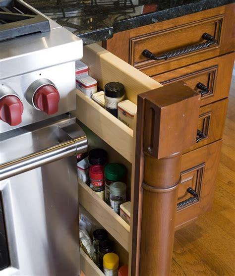 kitchen cabinet dishwasher 16 best kitchen area rugs images on kitchen 2473