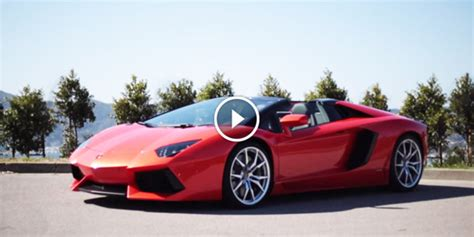 fastest lamborghini ever made see why lamborghini aventador roadster is one of the best