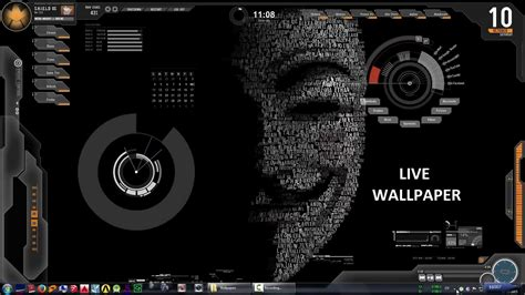 Best Live Best Live Wallpapers For Pc 51 Images