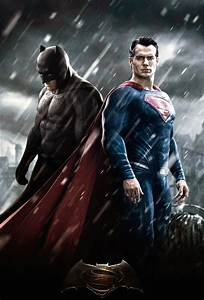 batman vs superman: Batman Vs Superman Wallpaper Images