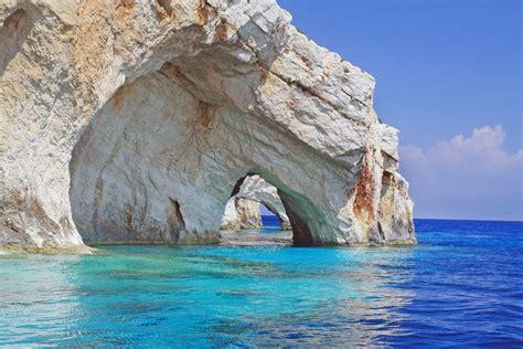 design architecture bureau fond d 39 ecran roche creusée par la mer wallpaper