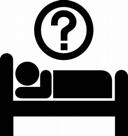 Hotel Clip Aiga Onlinelabels Symbols