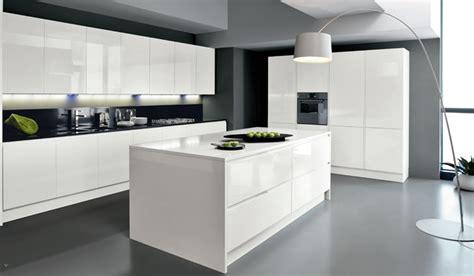 prix d une cuisine avec ilot central cuisine design avec ilot central cuisine design original