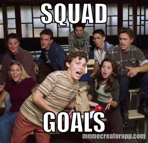 Squad Memes - download this meme