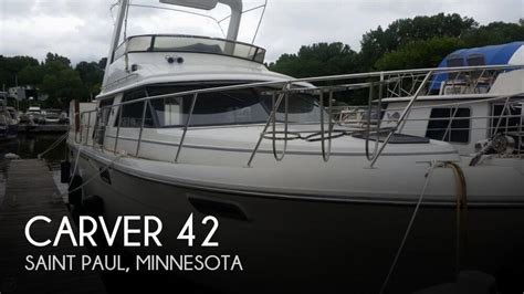 Used Boat Motors In Minnesota by Boats For Sale In Minneapolis Minnesota Used Boats For