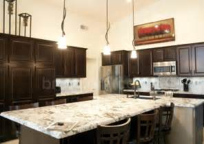 t shaped kitchen islands t shaped island kitchen ideas the o 39 jays granite and islands