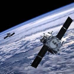 Satellite Related Keywords & Suggestions - Satellite Long ...