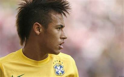 Neymar Head 1050