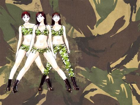Beck Anime Wallpaper - beck wallpapers 70