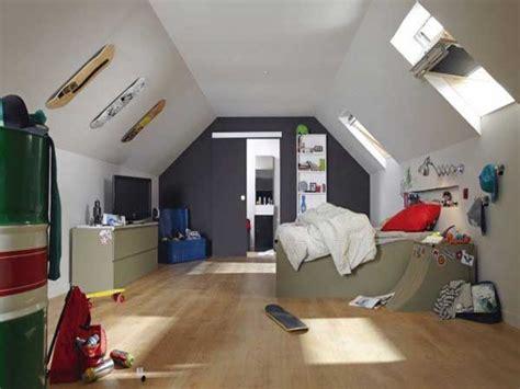 peindre une chambre en blanc peindre une chambre en gris et blanc 3 peinture chambre