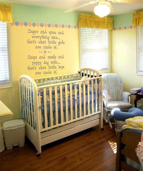 baby room design baby boy nursery ideas interior design ideas