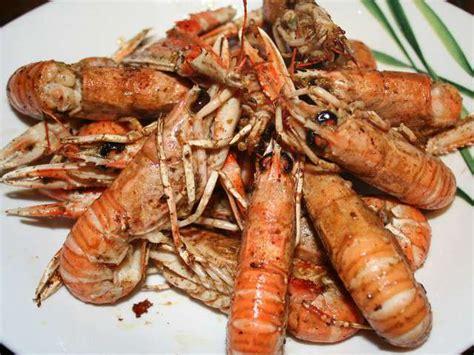 cuisiner des escargots recettes d 39 escargots de amafacon