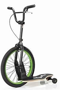 E Kick Scooter : 17 best ideas about kick scooter on pinterest electric ~ Jslefanu.com Haus und Dekorationen