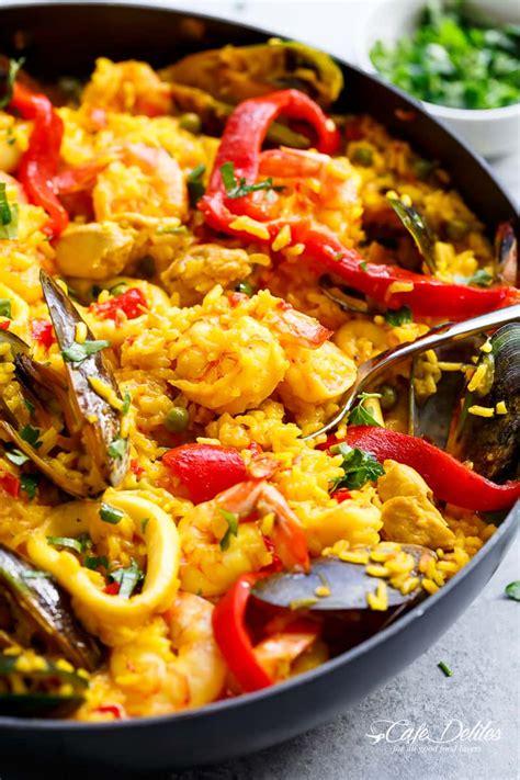 cuisine paella cuisine paella pixshark com images galleries with a bite
