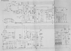 Daihatsu Hijet Wiring Diagram  1997 Cuore