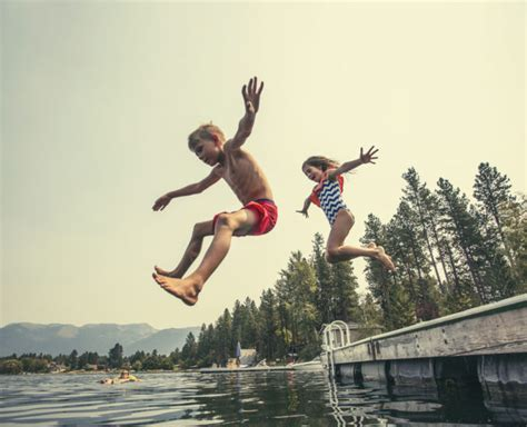 summer vacations  places   zing blog