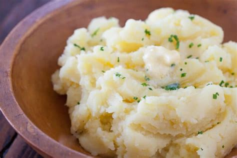 best potatoes for mashing the best mashed potatoes recipe dishmaps