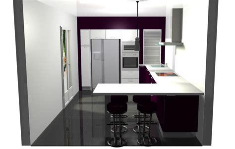 cuisine evier angle la cuisine suite et fin aussi le de doune et keiser
