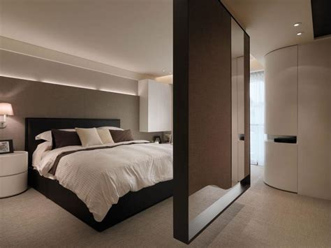 61 Master Bedrooms Decorated By Professionals