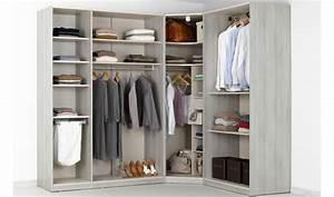 Armoire à Balai Leroy Merlin : armoire penderie dressing leroy merlin armoire id es ~ Dailycaller-alerts.com Idées de Décoration