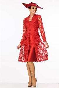 Robe maman mariee ou marie styliste modeliste yvelines for Robe pour la maman de la mariée
